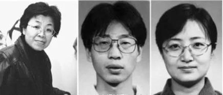 金利集成灶:历史不容忘记!中国驻南使馆被炸20年祭