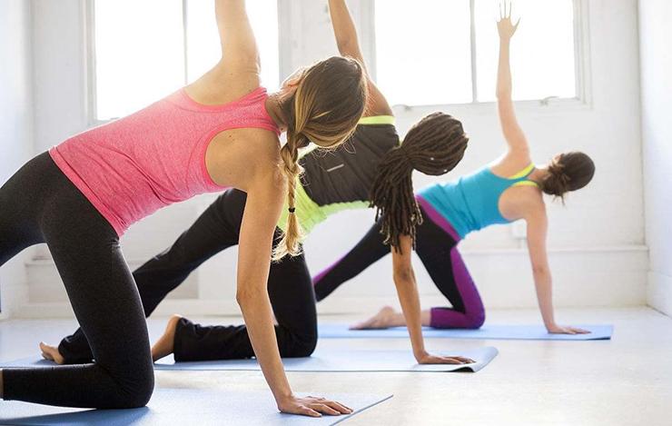 金利集成灶|疫情当前,除了要锻炼好身体,一日三餐也要重点关注