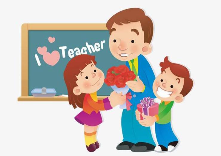 知秋九月,不忘师恩,金利集成灶祝老师们教师节快乐!